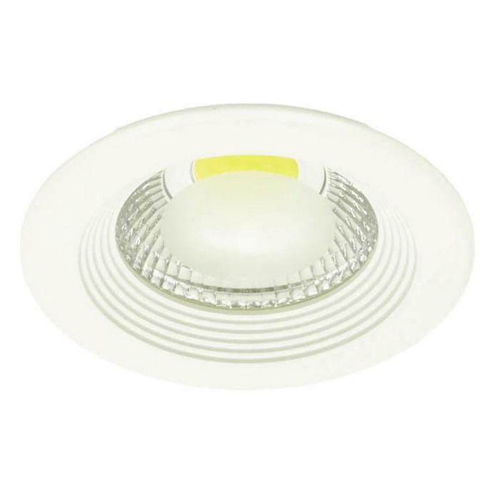 Светильник Arte Lamp A6406PL-1WH