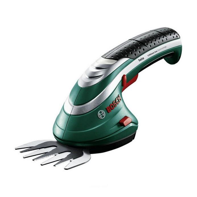 Ножницы Bosch ISIO 3 0600833105