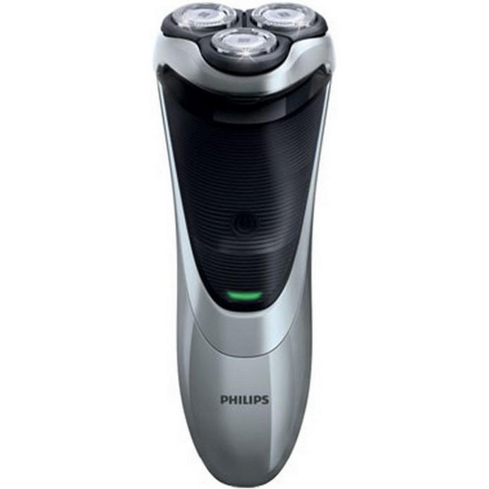 Бритва Philips PT860/16