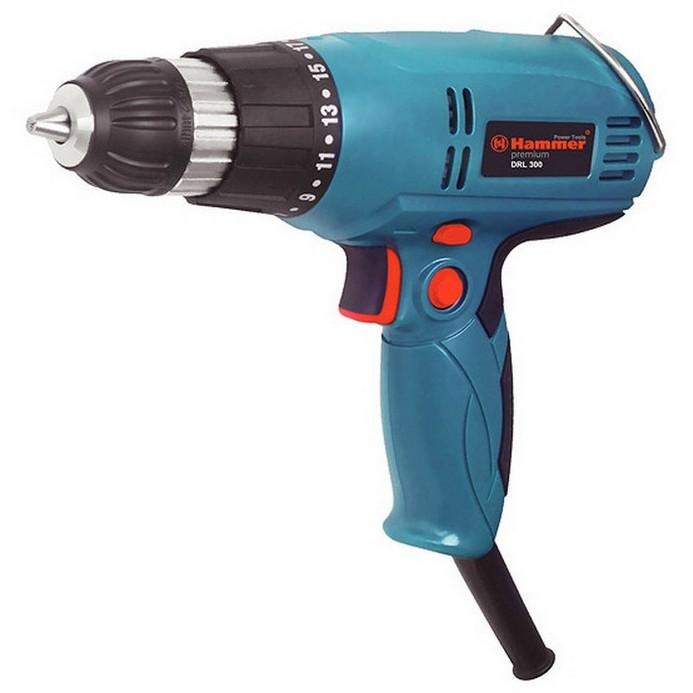 Hammer 1026812