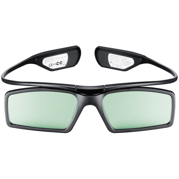 3D-очки Samsung SSG-3570CR