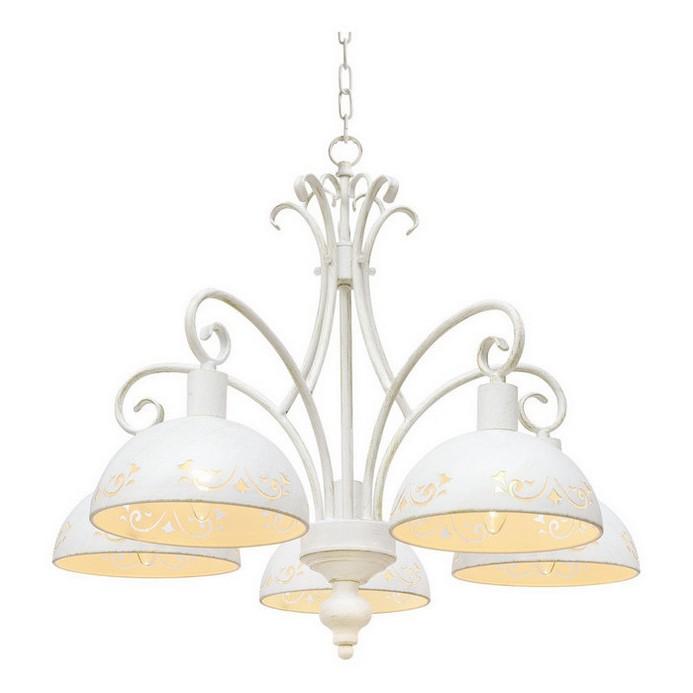 Светильник Arte Lamp A2060LM-5WG