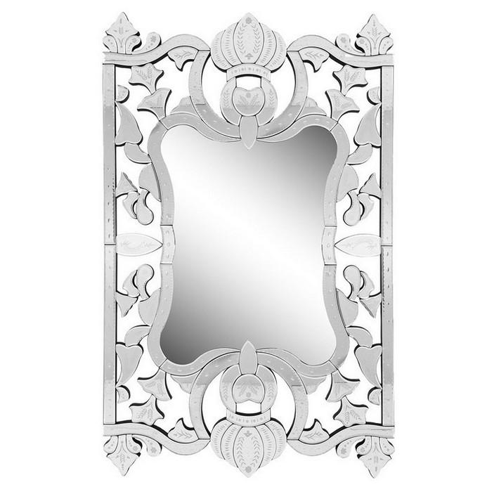 Зеркало Garda Decor KFH115
