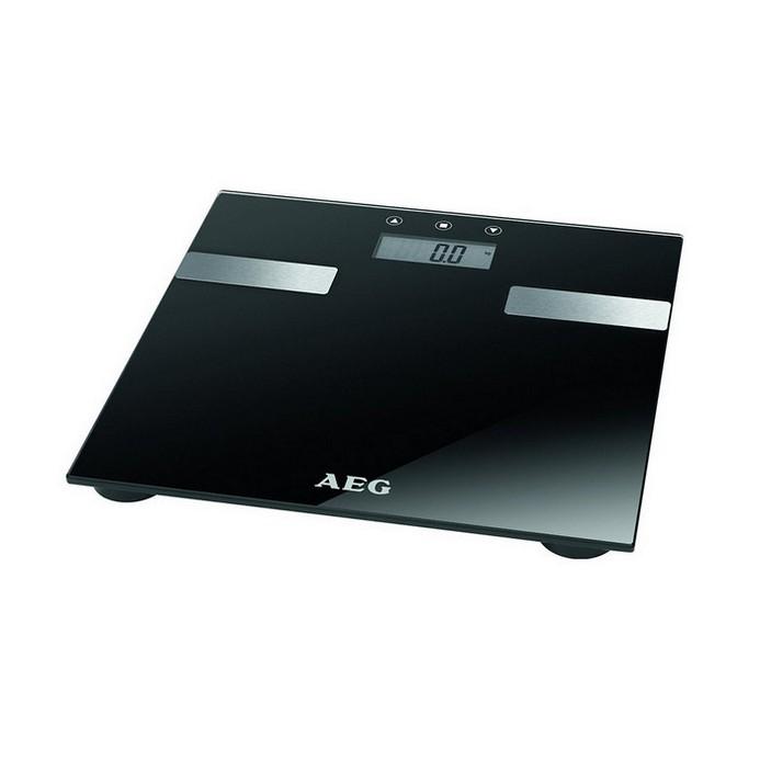 Весы AEG PW 5644 FA