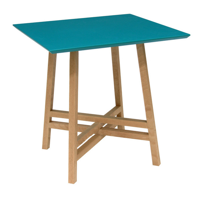 Журнальный столик Мебелик 441