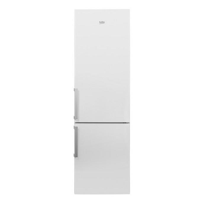 Двухкамерный холодильник BEKO RCNK 320K21