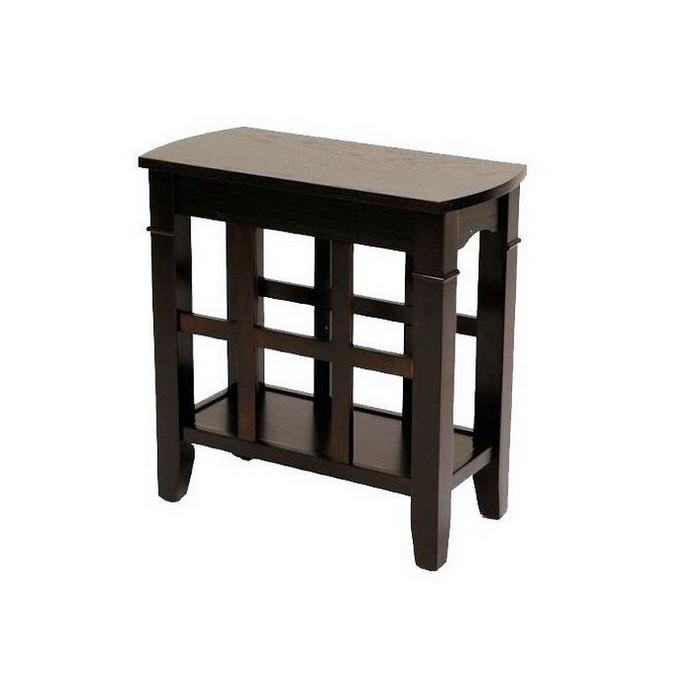 Журнальный столик Петроторг 1620