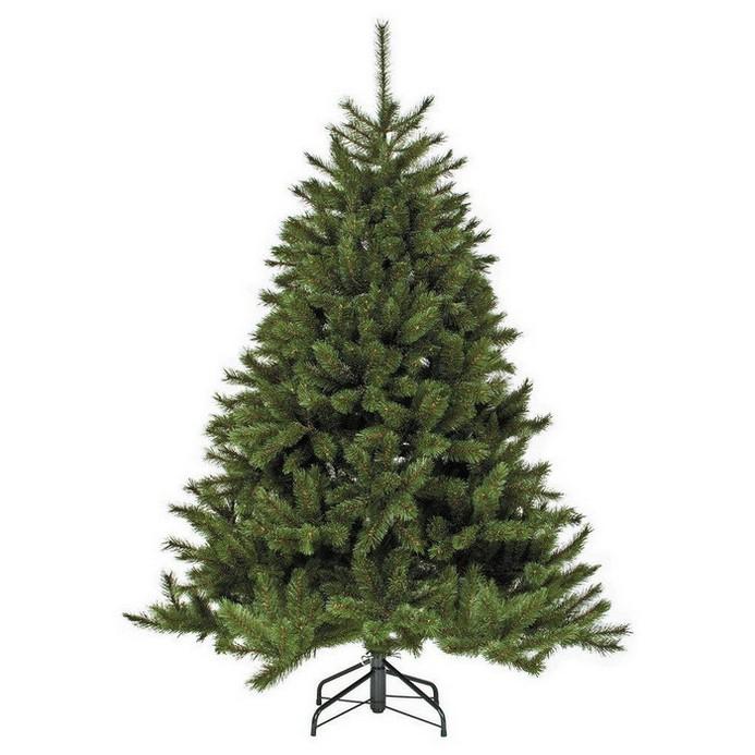 Ель Triumph Tree 73120