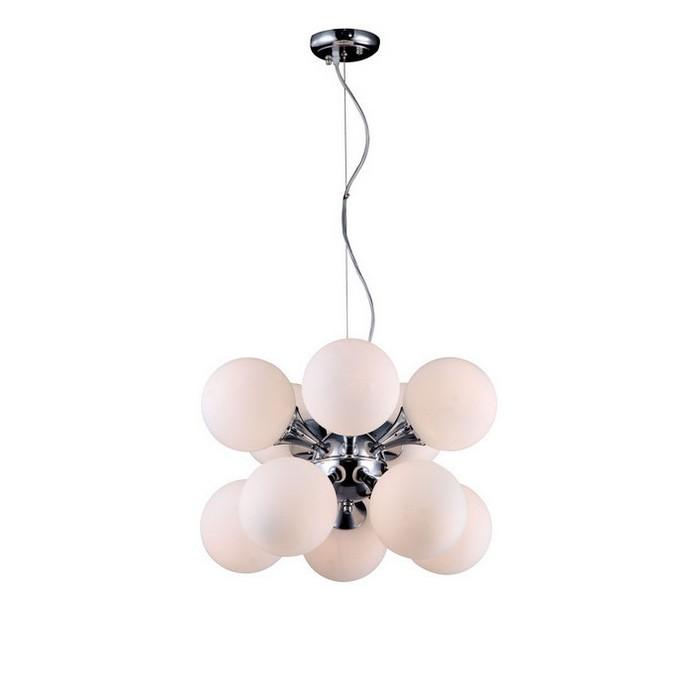 Светильник Arte Lamp A2560SP-10CC