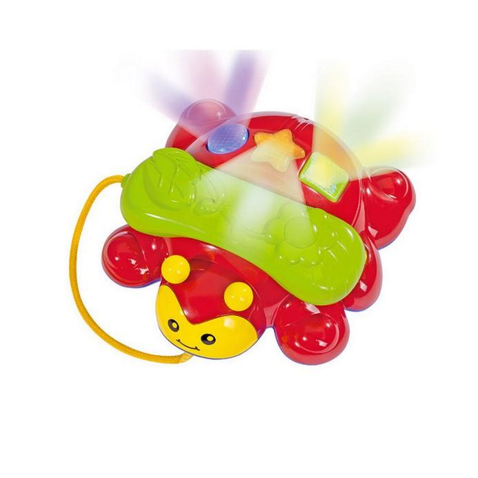 Игрушка Simba Телефон