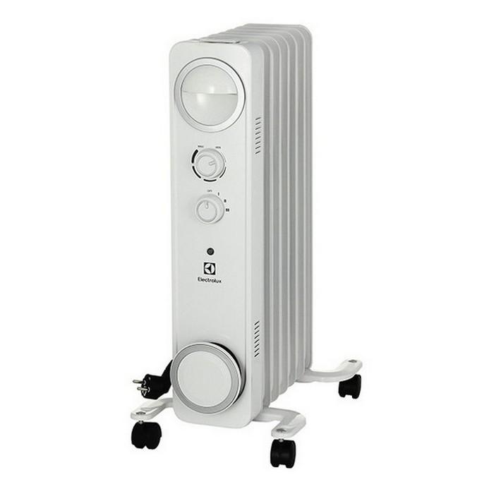 Масляный радиатор Electrolux EOHM-6157