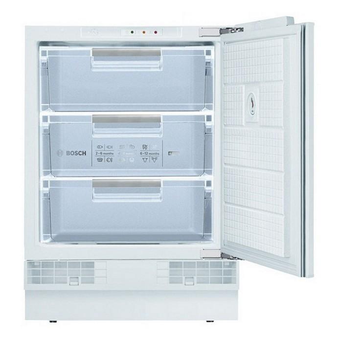 Холодильник Bosch GUD15A50