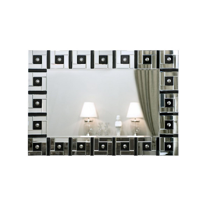 Зеркало Garda Decor KFH134