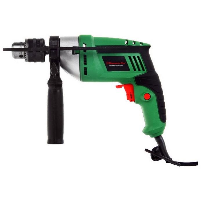 Hammer 1026843