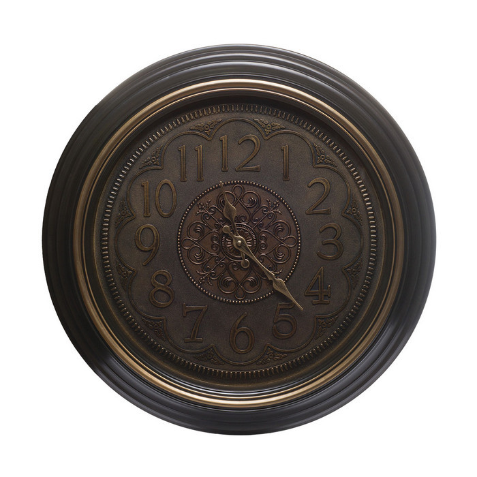 Часы Garda Decor L335