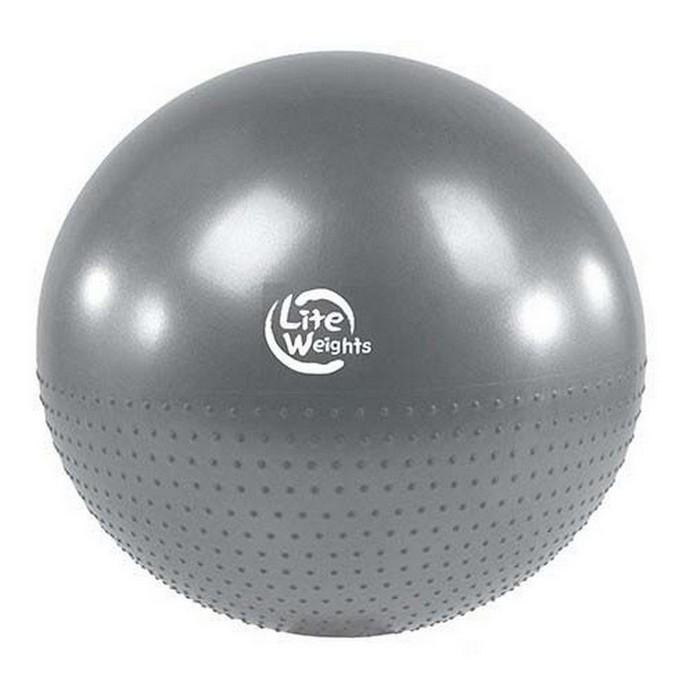 Гимнастический мяч Body Sculpture BB010-26