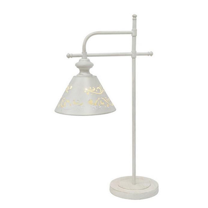 Светильник Arte Lamp A1511LT-1WG