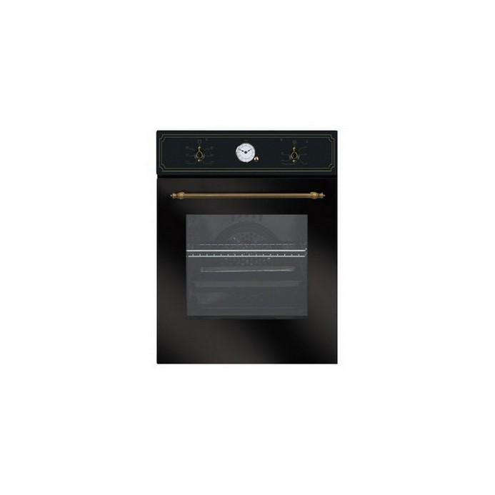 Simfer B4EL76001