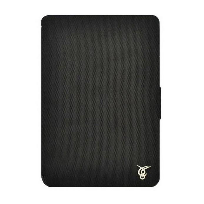Чехол Viva-Case VPB-PTOX01 черный