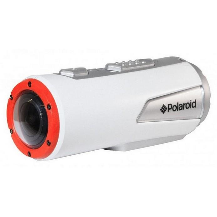 Экшн-камера Polaroid XS100HD (POLXS100HD)