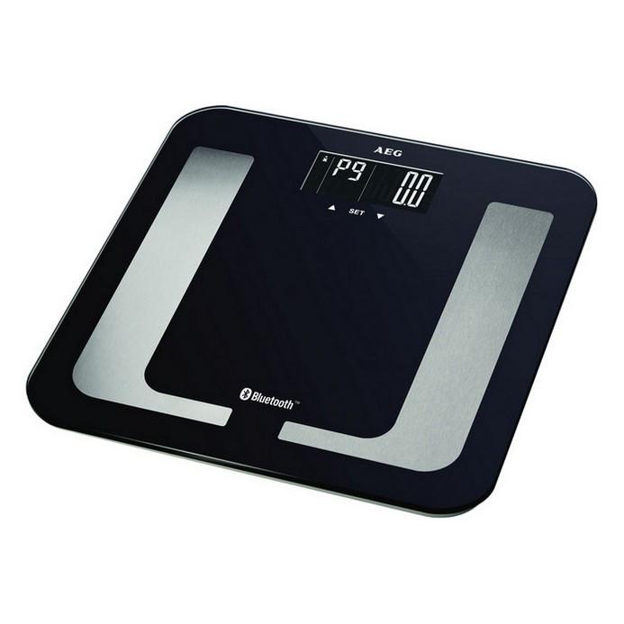 Весы AEG PW 5653