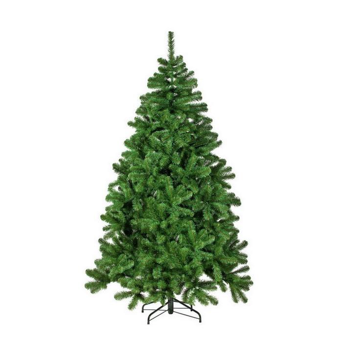 Сосна Triumph Tree 73243