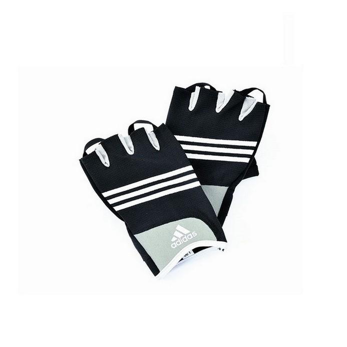 Перчатки для фитнеса Adidas ADGB-12232