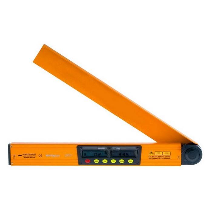 Угломер Geo-Fennel Pro+ 6000