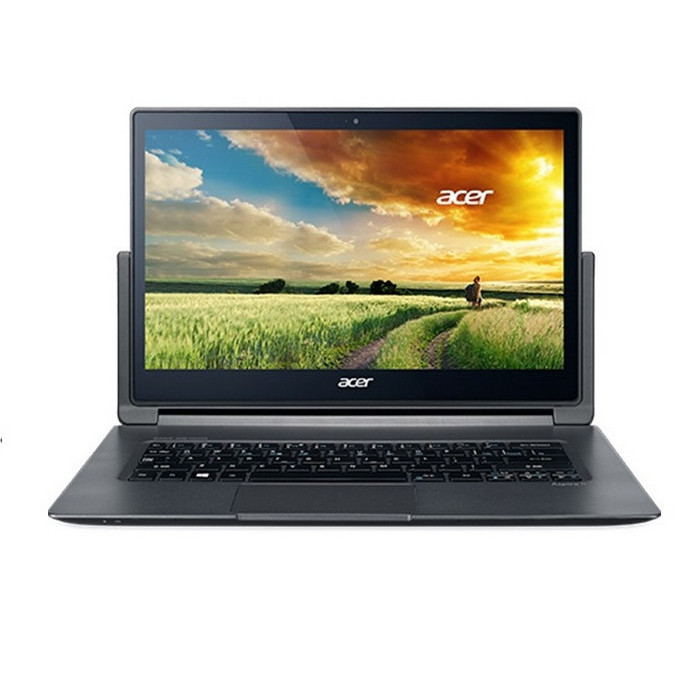 Ноутбук Acer Aspire R7-371T-52XE