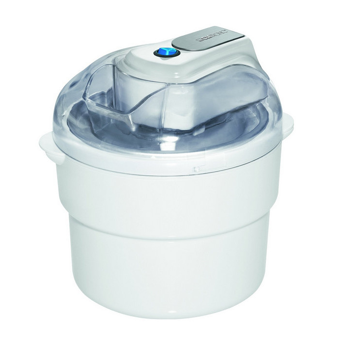 Мороженица Clatronic 3581