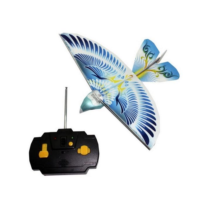 Радиоуправляемая игрушка Roys BH-001B