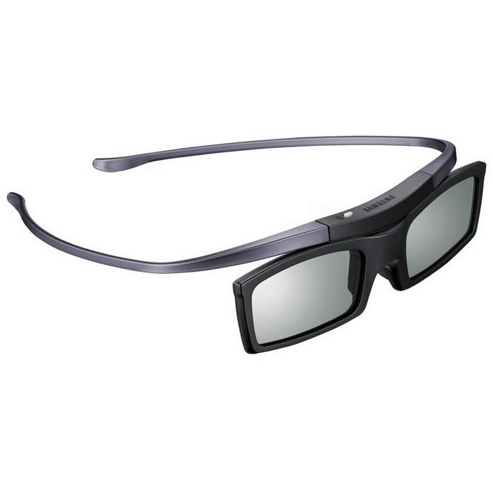 3D-очки Samsung SSG-5100GB