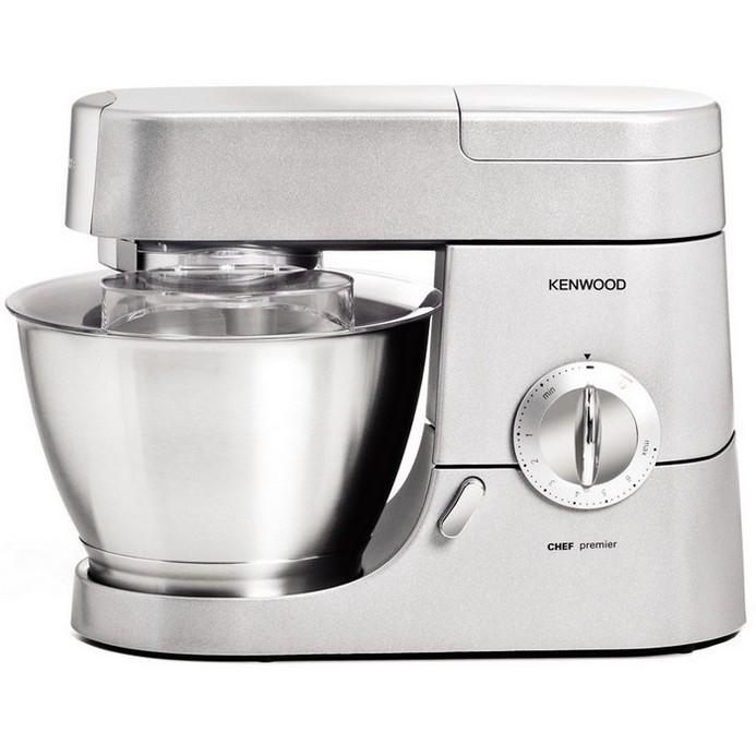 Кухонная машина Kenwood KMC57008