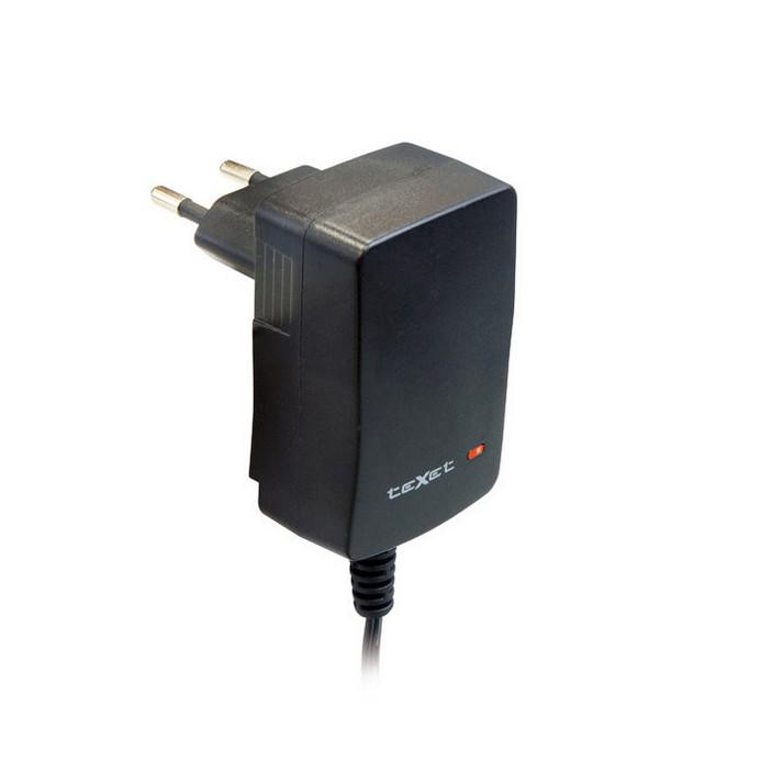 Блок питания teXet PowerSmart TTA-1092