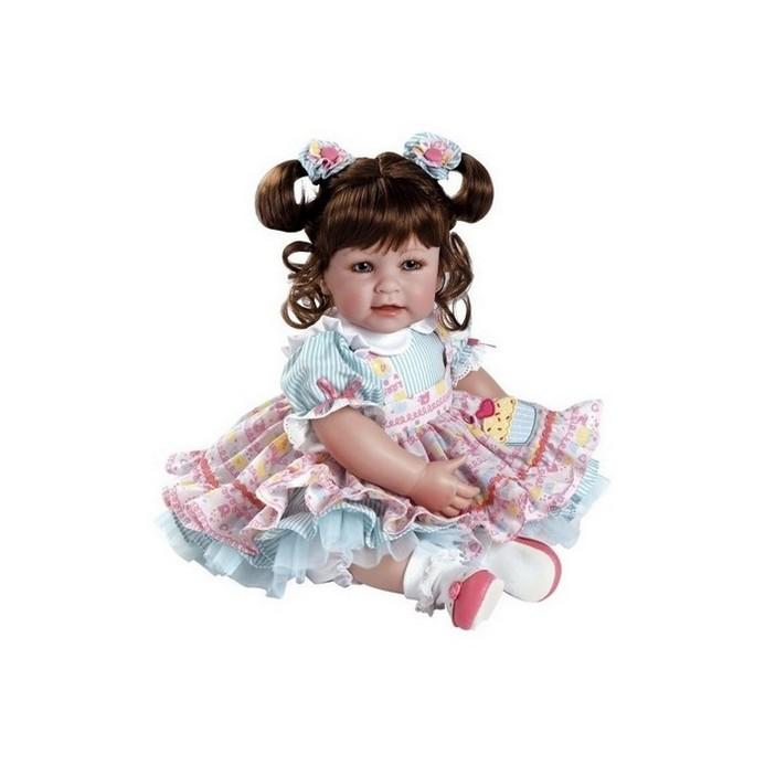 Кукла Adora inc. Кусочек пирога 20