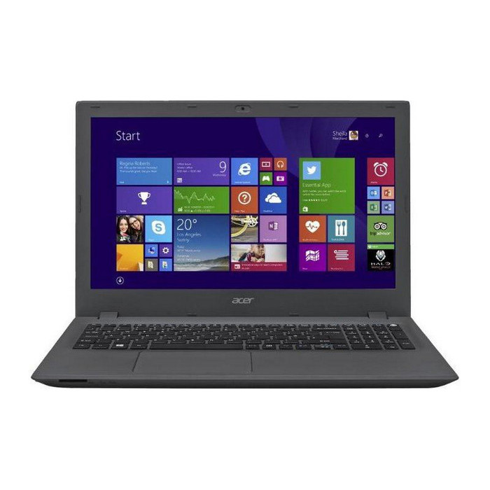 Ноутбук Acer E5-522G-88V9