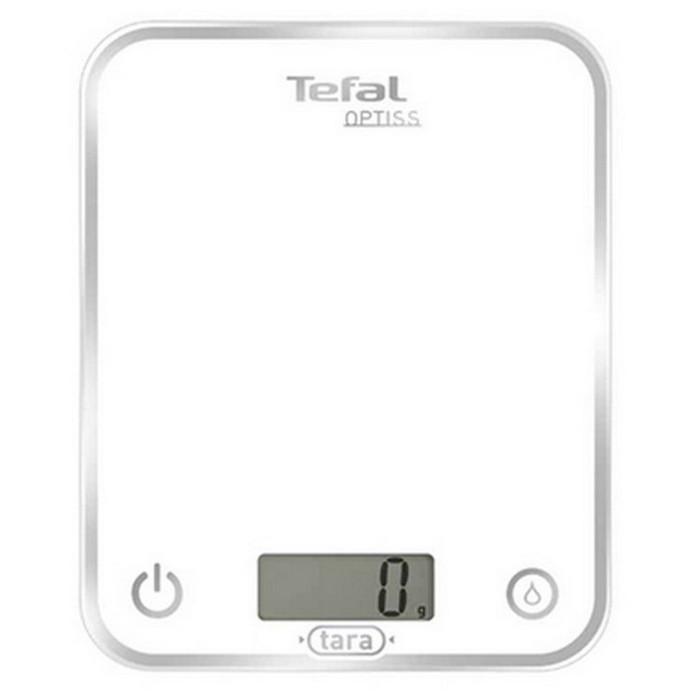 Весы Tefal BC5000V0