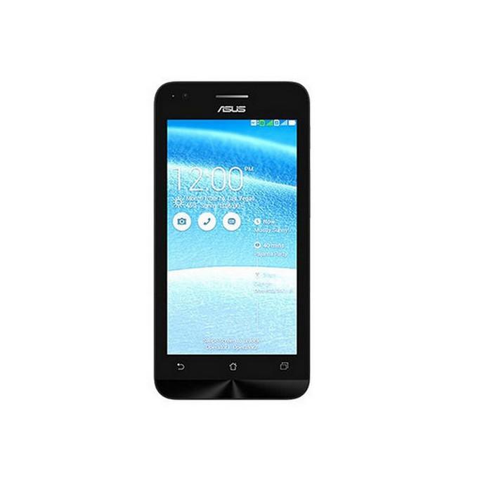 Смартфон ASUS ZC451CG-1B145RU