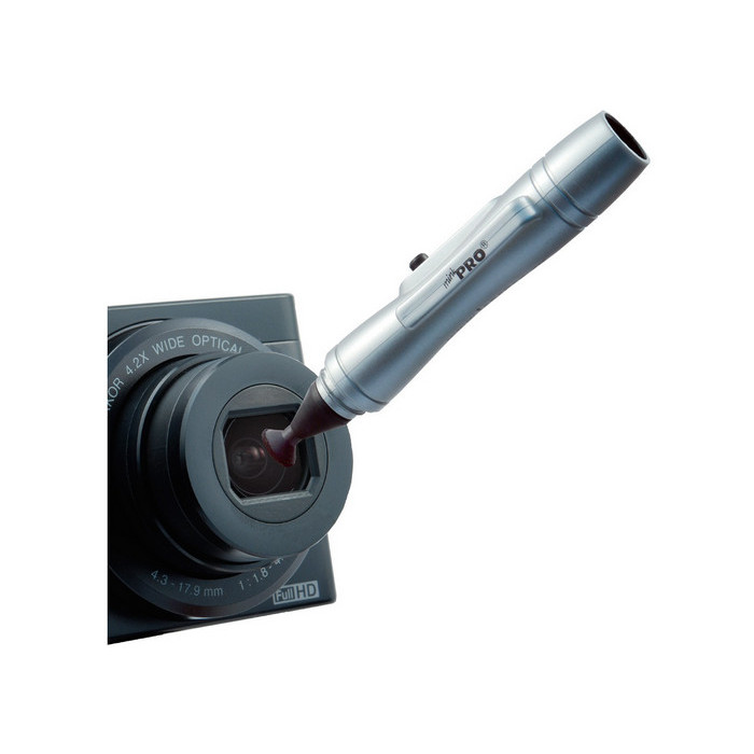 Карандаш Lenspen MP-2 MiniPro