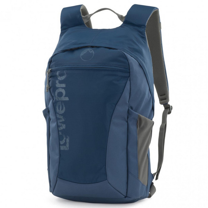 Рюкзак Lowepro Photo Hatchback 22L AW