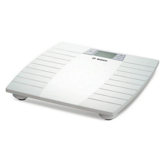 Весы Bosch PPW3120