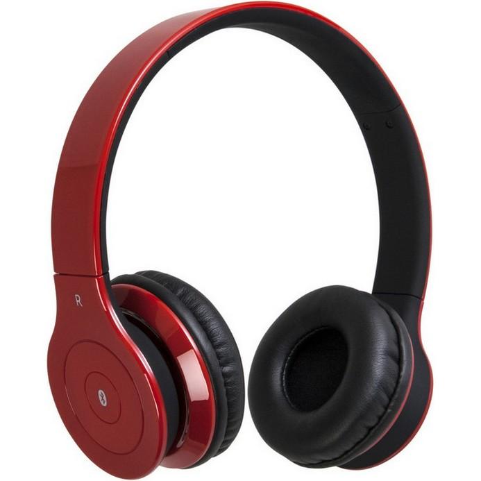 Гарнитура Defender FreeMotion B703 Красный (63703)