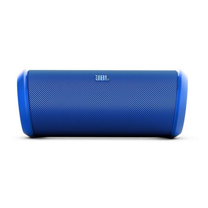 Колонки JBL Flip II (FLIPIIBLUEU) Blue