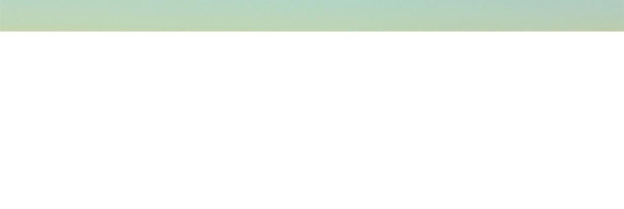 Шлифовальная машина AEG BEWS 18-125X-0 (431998) без аккумулятора и з/у