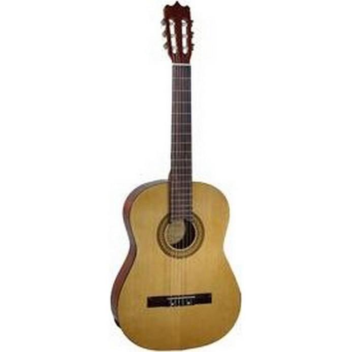 Гитара Martinez FAC-503 классика