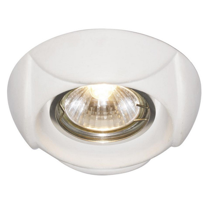 Светильник Arte Lamp A5241PL-1WH