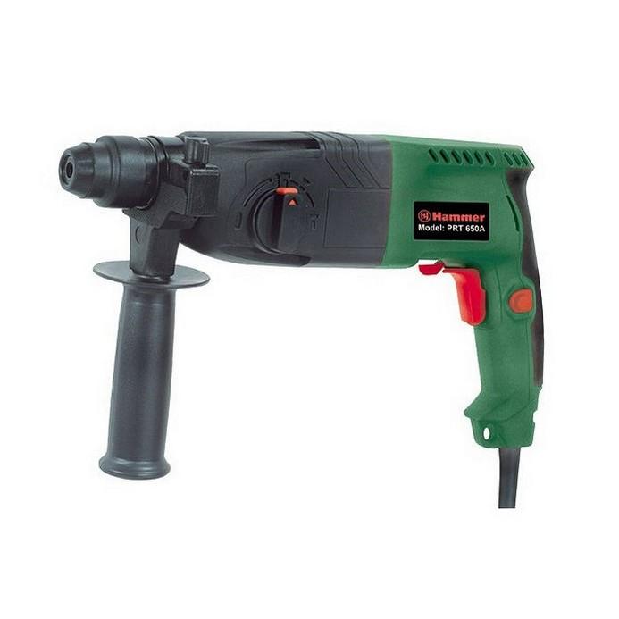 Hammer 561486