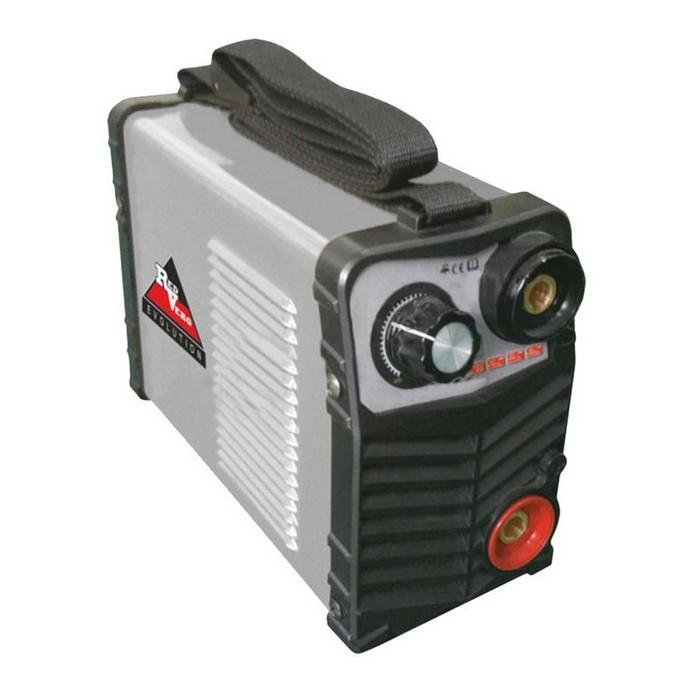 Сварочный аппарат RedVerg RD-170K