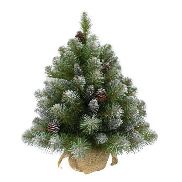 Ель Triumph Tree 73810