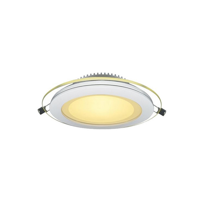 Светильник Arte Lamp A4106PL-1WH